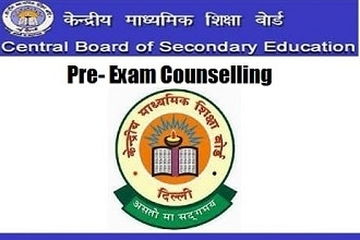 CBSE board exams counselling to launch on Feb 2
