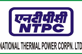 Engg Exe. Trainees at NTPC thru GATE
