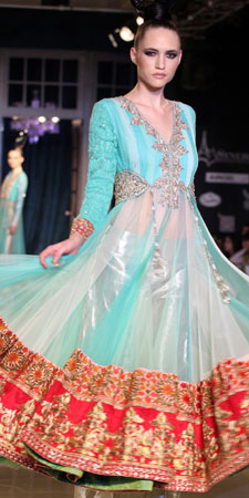 A Range Of Styles For Your Bridal Attire Social Issue Social Issue Social Issues General,Traditional Indian Wedding Dresses