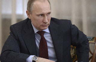 Russia wants to 'freeze' the conflict so that for Ukraine it would be difficult