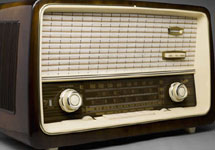 Radio transmission kick-started in Kerala in 1934