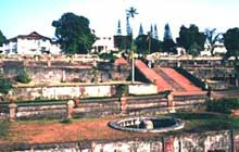 Today, the Hill Palace is the largest archaeological museum in Kerala