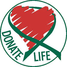 The concluding part of the organ donation series