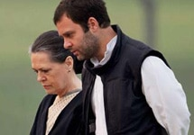 Rahul needs an atmosphere of peace to sort out many inputs