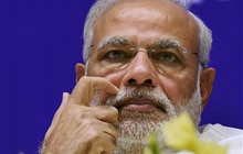Hindsight suggests that Modi indulged in too much hyperbole during poll campaign