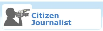 citizenjournalism