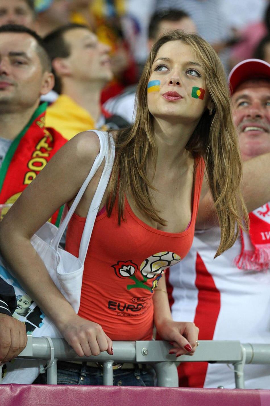 Секс по португальский 1 фотография