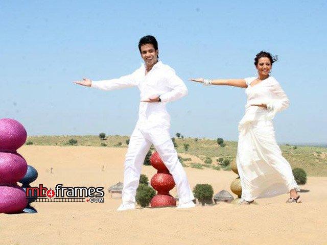 Chaar Din Ki Chandni movie part 1 eng sub download