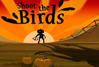Shoot Birds