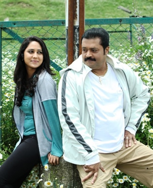<p><span class='bannertitle'>Salam kashmir movie Gallery</span><br /><span class='bannerdescription'>stills of movie Salam kashmir Starring suresh gopi, jayaram, mia etc</span></p>