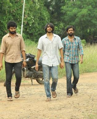 <p><span class='bannertitle'>Pisasu gallery</span><br /><span class='bannerdescription'>Stills of tamil movie Pisasu directed by Myskin</span></p>