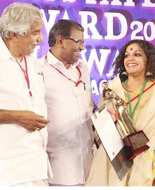 <p><span class='bannertitle'>Film Award 2013 gallery</span><br /><span class='bannerdescription'> State Film Award 2013 distribution </span></p>