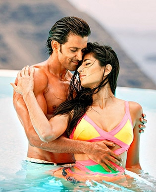 <p><span class='bannertitle'>Bang Bang gallery</span><br /><span class='bannerdescription'>stills From movie Bang Bang starring Hrithik Roshan, Katrina kaif etc</span></p>