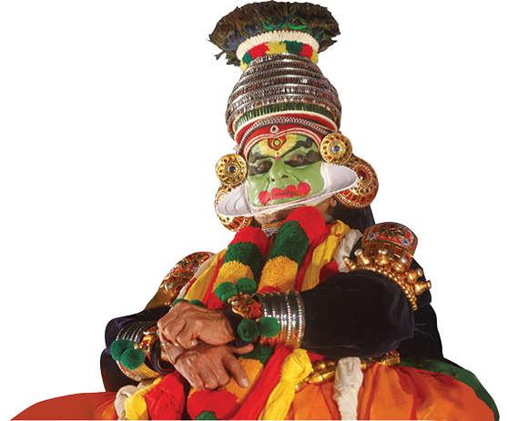 guru chemancheri